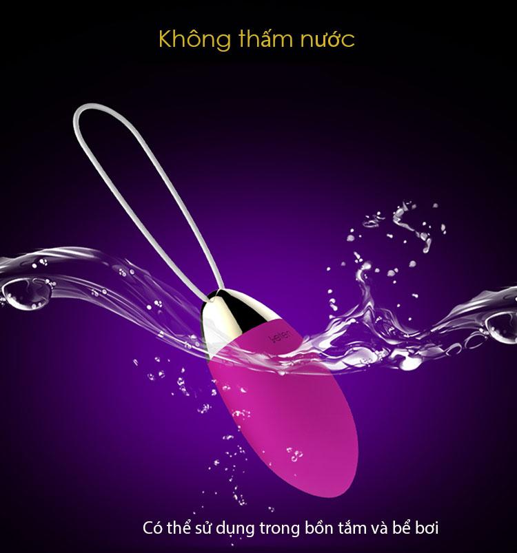 Trung-rung-lenten5.jpg
