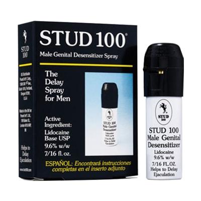 STUD-100.jpg
